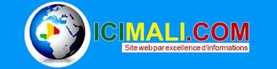 icimali.com