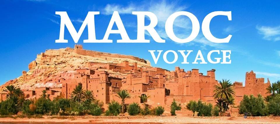 Tourisme au maroc pdf free